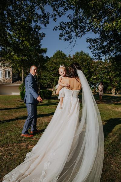 Goodwin Wedding-760.jpg