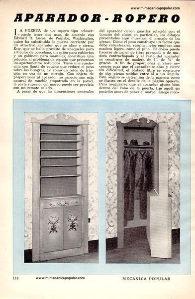 aparador_ropero_marzo_1952-01g.jpg