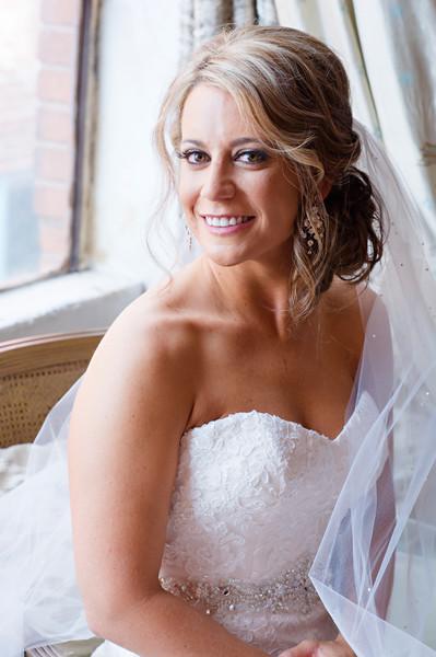 Stephanie and Will Wedding-1087.jpg