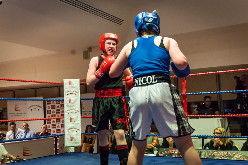 -Boxing Event March 5 2016Boxing Event March 5 2016-13030303.jpg