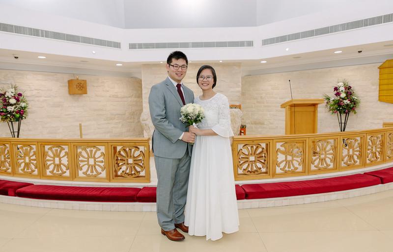 eric-chelsea-wedding-highres-189.jpg