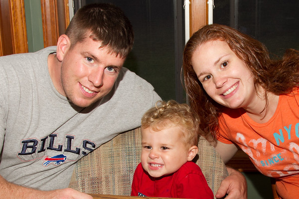 Connors 2nd Birthday-09-11-2011