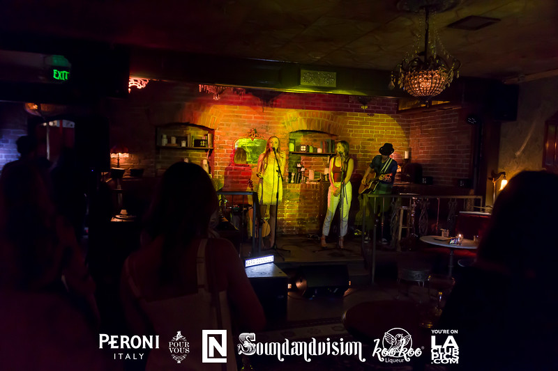 Sound And Vision @ Pour Vous - 07-25-18_69.jpg
