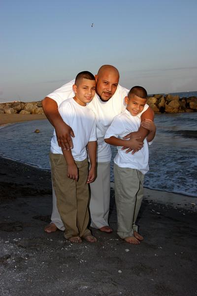 Dad & Boys 3.jpg