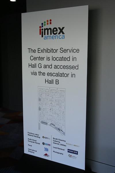 IMEX14_5268.JPG