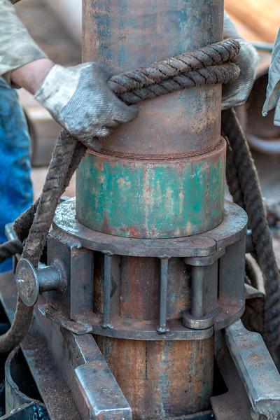 Pulling Pump-27.jpg