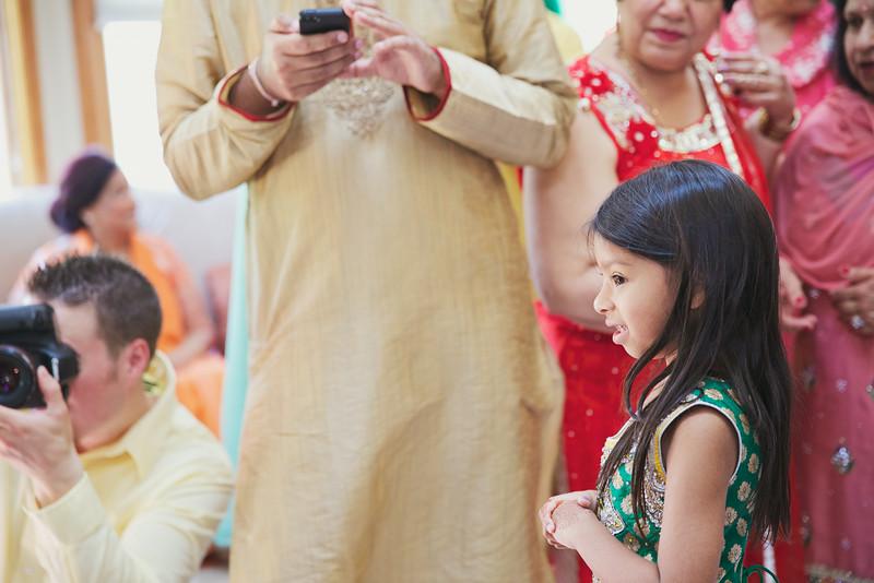Le Cape Weddings - Indian Wedding - Day One Mehndi - Megan and Karthik  DIII  170.jpg