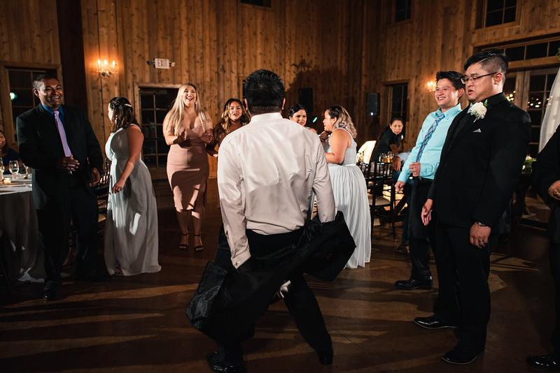 Kaitlin_and_Linden_Wedding_Reception-202.jpg