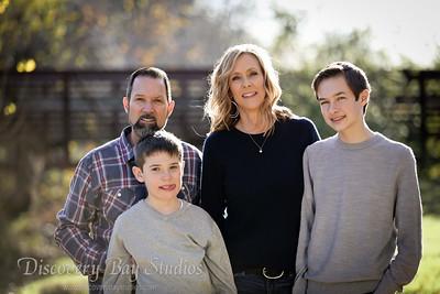 Glick family 12-14-19 (by Talia)