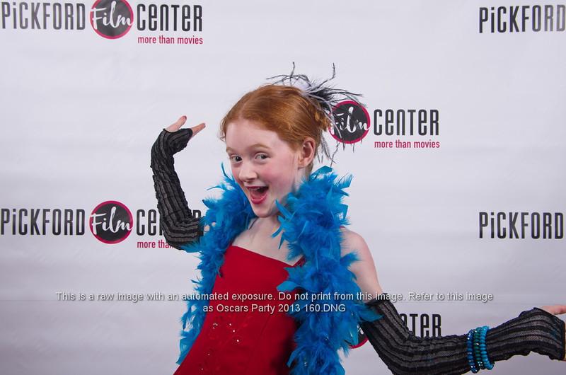 Oscars Party 2013 160.JPG