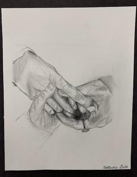 hands - final R.jpg