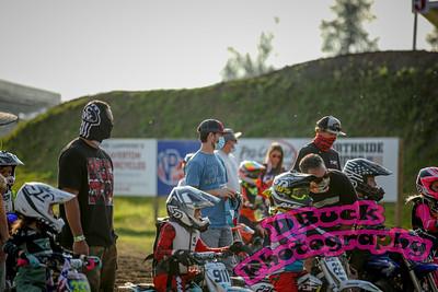 7-2-20 Thursday Night Motocross