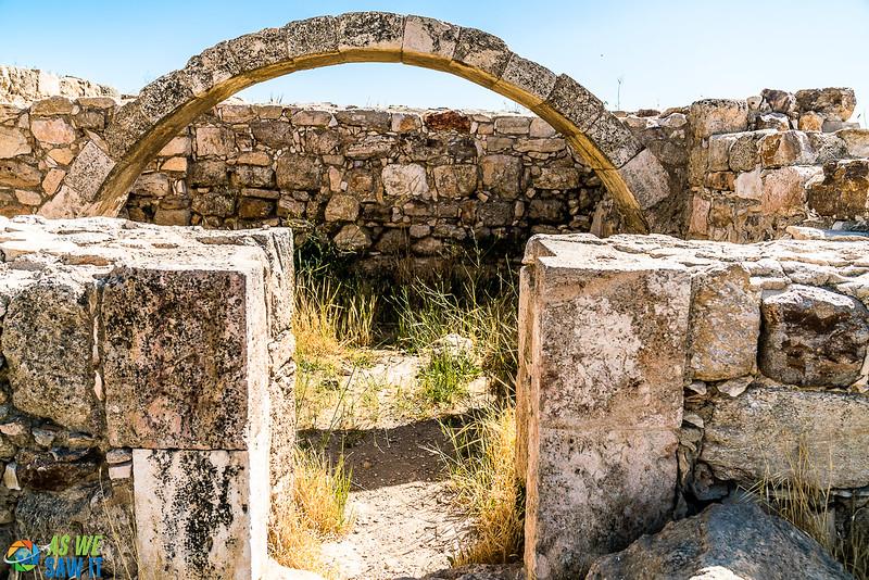 Amman-Citadel-05931-12.jpg