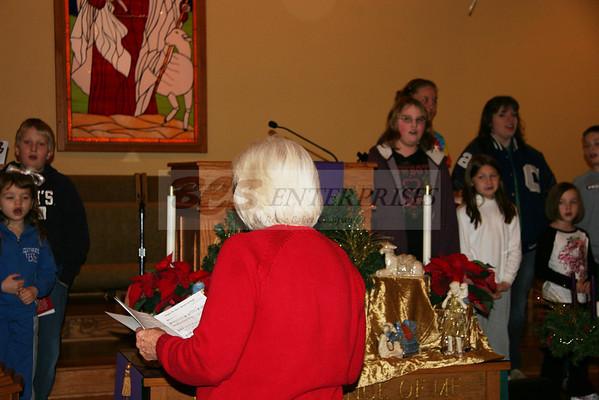 2008 Youth Dec 10th
