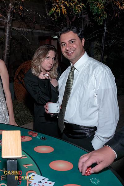 Casino Royale_268.jpg
