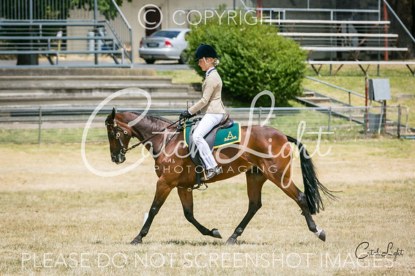 Ch/Res Hack Ridden by Youth