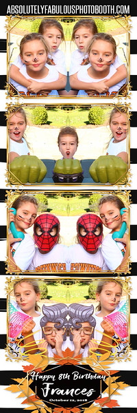 Absolutely Fabulous Photo Booth - (203) 912-5230 -181012_135044.jpg