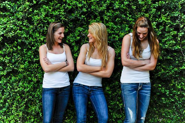 Ripley Girls