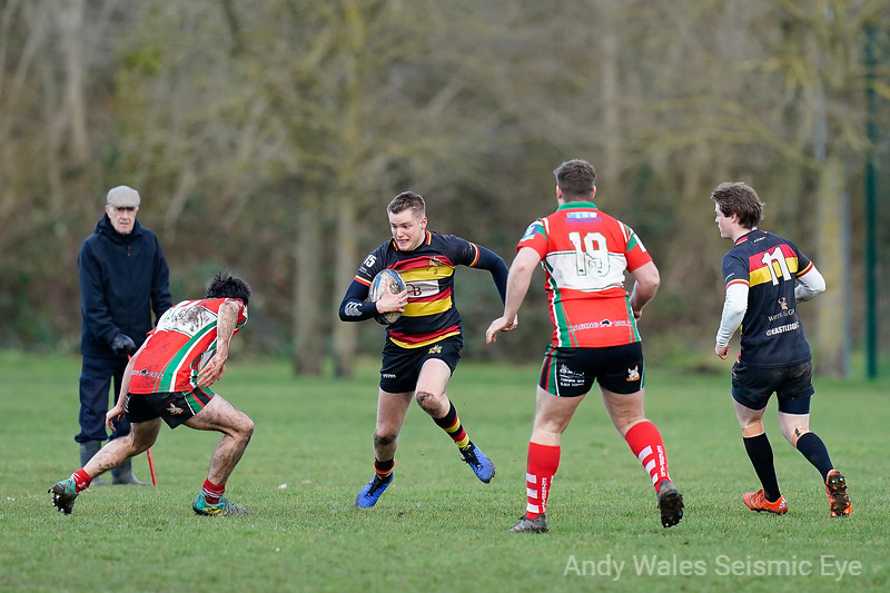 Eastleigh ll v Petersfield-45.jpg