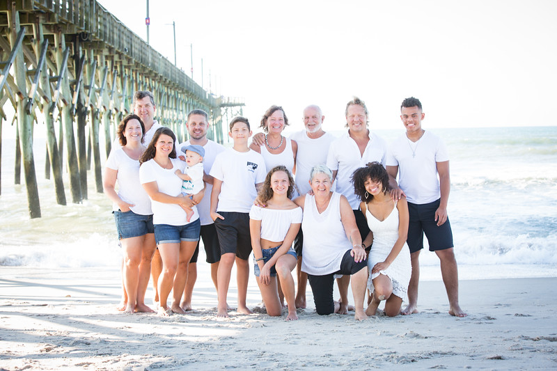 Family photography Surf City NC-91.jpg