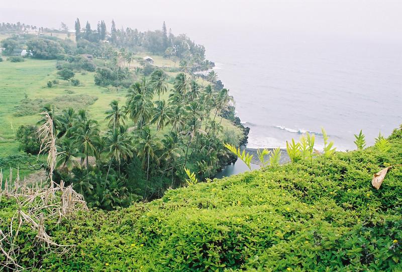 Hawaii-192.jpg