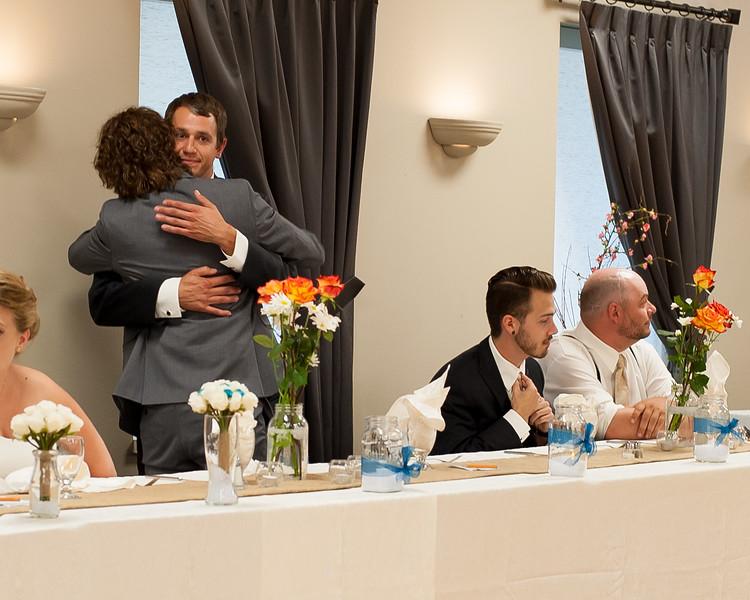 EDITS - Ryan and Lindsey Wedding 2014-297.jpg