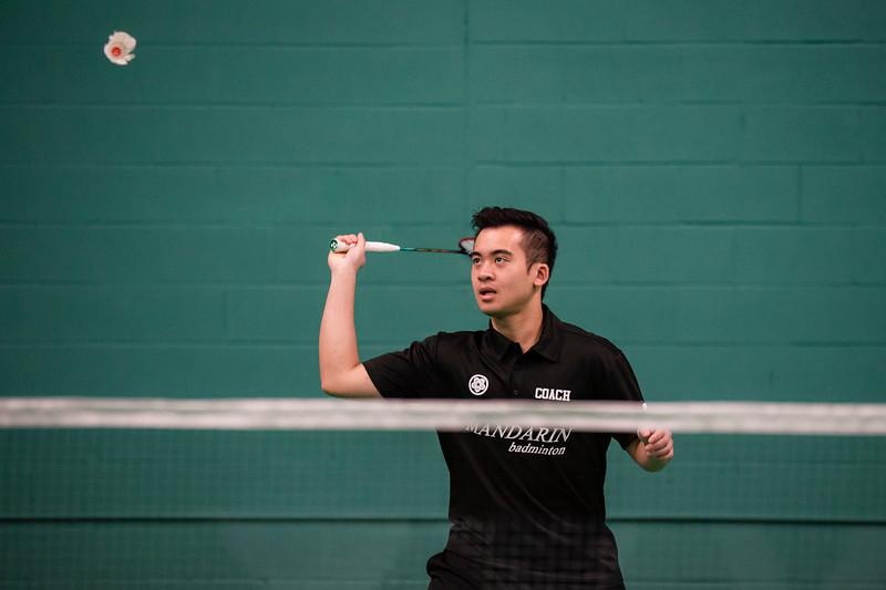 12.10.2019 - 1481 - Mandarin Badminton Shoot.jpg