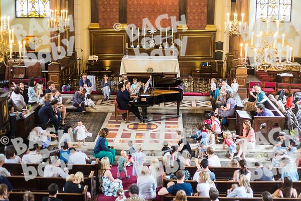 Bach to Baby 2018_HelenCooper_Covent-Garden-2018-05-27-1.jpg