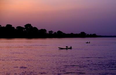 2010 Ghana Retreat