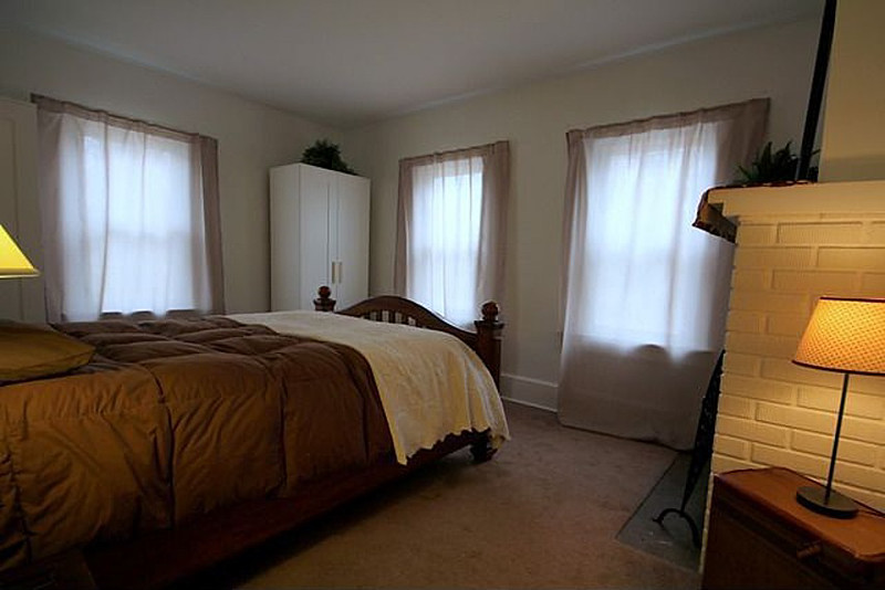 319 North Ave Real Estate Listing Photo (15).jpg