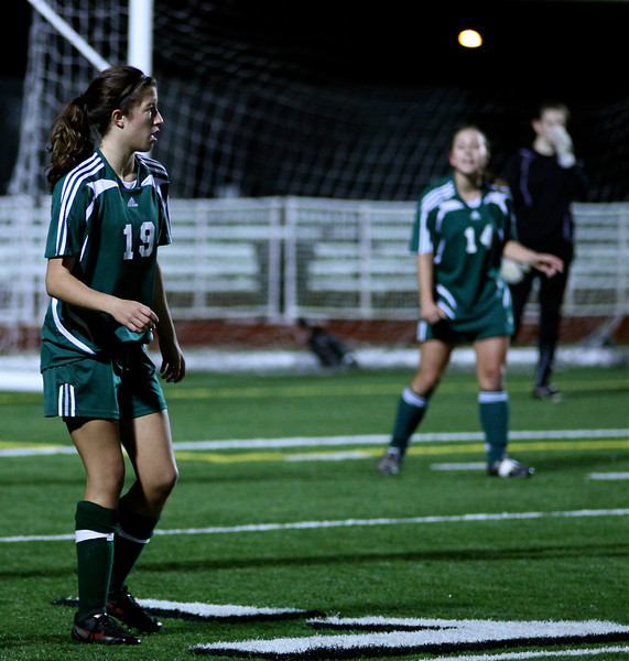 "Alex Johnson, Katrina ""Kat"" Neir 