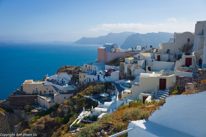 Uploaded - Santorini & Athens May 2012 0521.JPG