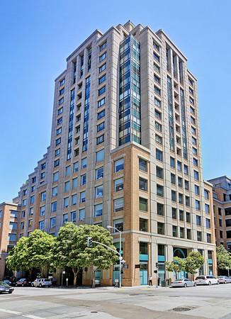 Folsom, San Francisco