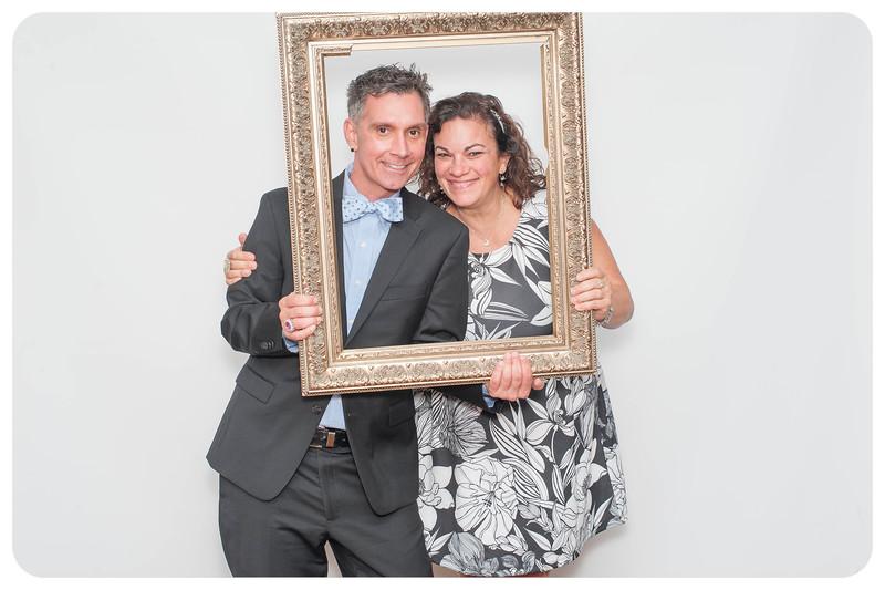 Courtney+Will-Wedding-Photobooth-012.jpg