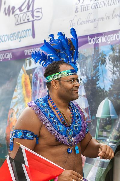 Obi Nwokedi - Notting Hill Carnival-126.jpg