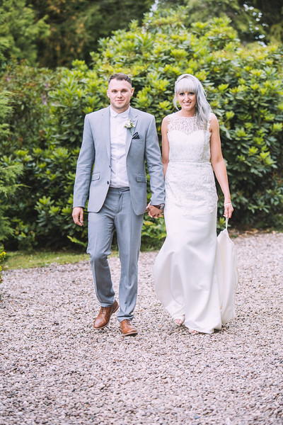 Nick & Natalie's Wedding-552.jpg