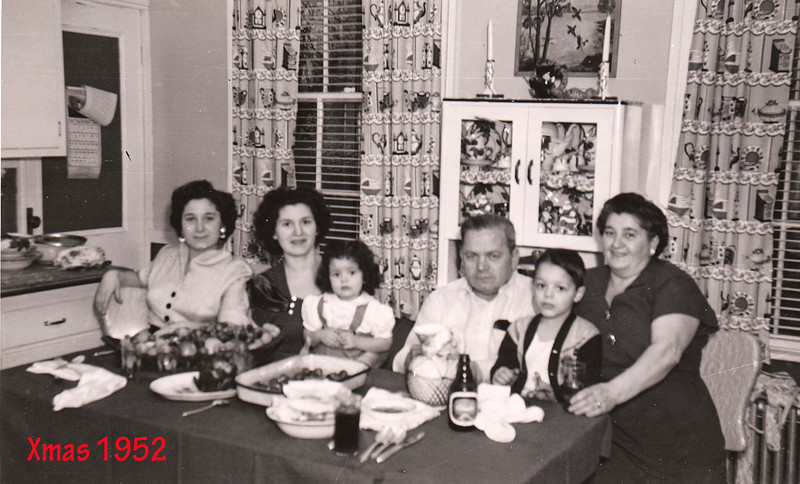 Beeo & Family .jpg