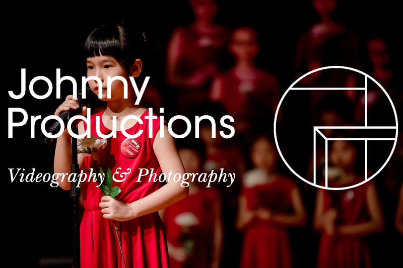 0264_day 1_SC junior A+B_red show 2019_johnnyproductions.jpg