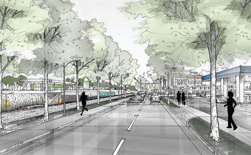 arlington expressway.jpg