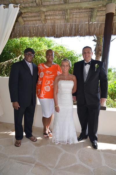 pitt wedding-192.jpg