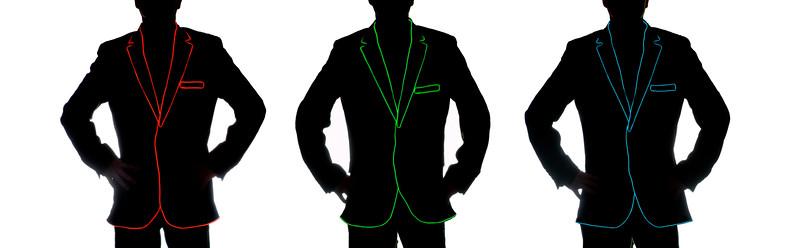 3-lit-suits.jpg