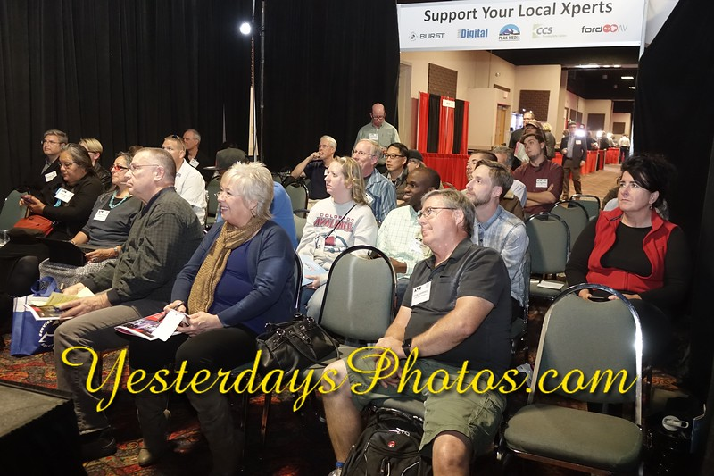 YesterdaysPhotos.com-DSC01369.jpg