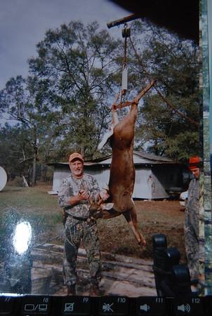 Hunting pics