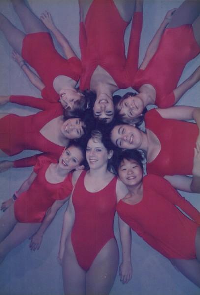Dance_2039.jpg