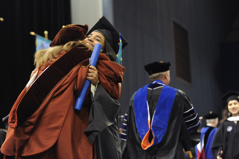 051416_SpringCommencement-CoLA-CoSE-0282-2.jpg