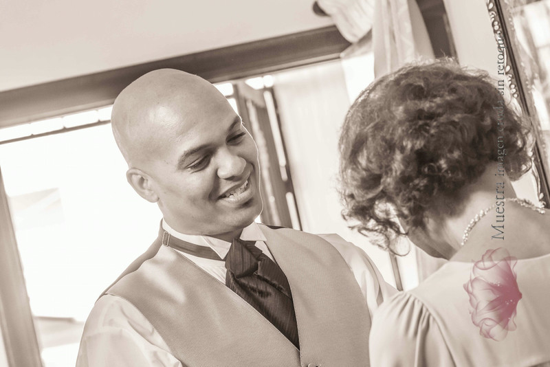 IMG_6479 August 09, 2014 Wedding Day Niurquis + Angel-2.jpg