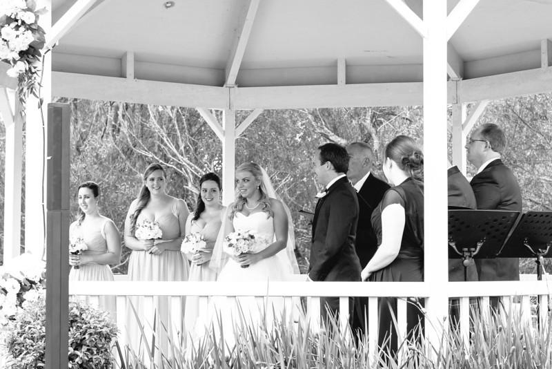 Adam & Katies Wedding (382 of 1081).jpg