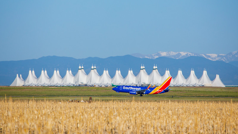 061220-Jeppesen_Terminal_Southwest-117.jpg