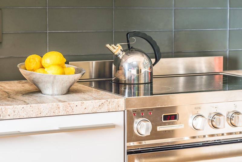 Kitchen remodel (44 of 295).jpg