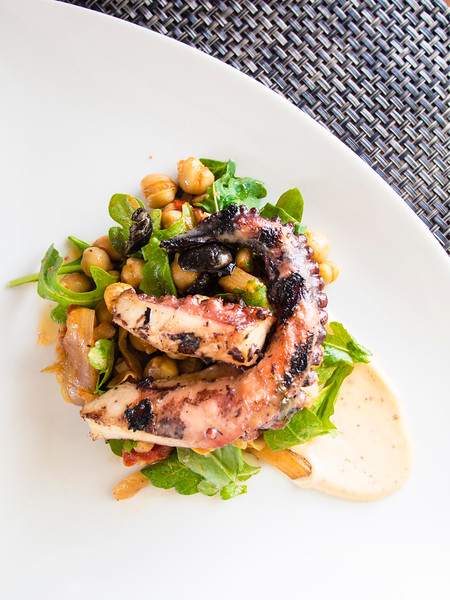 octopus and chickpeas-9.jpg